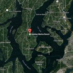 Lakebay Marina evacuated after shots fired, bomb threat - http://t.co/GzCAgBwT66 http://t.co/WK48vwkdQp