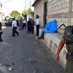 @sonora969 Ataque Armado en Z.4 de Villa Nueva deja 1 Persona Fallecida @amilcarmontejo @traficogt @edwardsmorales http://t.co/E8hE26qXl1