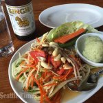From the streets of Bangkok to Capitol Hill, Manao Thai Street Eats is the real deal http://t.co/JPyhByzcbi http://t.co/WbFPdS9uSd