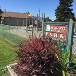 Sequim Police investigating possible child kidnapping attempt near a park Monday PM. More on @KIRO7Seattle at 5-6:30 http://t.co/tWdZQ0zRhO