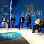 #tueleccionguate ahora por #Guatevision tv y http://t.co/eWAc09T6eF http://t.co/CbbHMlS053