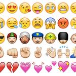 BUENÍSIMO!! Mirá el NUEVO EMOJI que incluyó WhatsApp para DIVERTIRNOS!! http://t.co/qweKlFRd6P http://t.co/NHoKF7kfaB