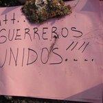Cae en #Querétaro líder de guerreros unidos --> http://t.co/8Yp0ZPC3Rk http://t.co/ONzwdbWQaA