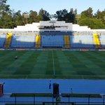 Saludos desde el nacional Mateo Flores, Municipal - Real Salt Lake (20 h) #Concachampions http://t.co/lA9yNkBkdT http://t.co/VitI7lRT89