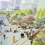 Seattle City Council likely to send elevated viaduct park to voters. http://t.co/hhK3MWQ5qf http://t.co/4VDRYh9qNQ