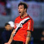#TengoUnDeseoYEs Verte levantar la tan ansiada Copa Libertadores. http://t.co/ia93VuYtwA