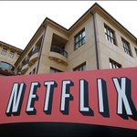 Netflix to give workers with babies a year of paid leave http://t.co/kpAu7PWfE8 http://t.co/edBxLfgDgY