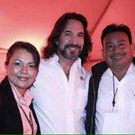 MP revela que esposa de alcalde de Puerto San José pagó $100 mil por concierto de @MarcoASolis http://t.co/RXZhPzFE75 http://t.co/VZOHE4vdIJ