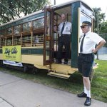Join @coloradoan_dugg on the #FortCollins trolley. http://t.co/eoHZHf3NWx http://t.co/BAMhUO7fN2