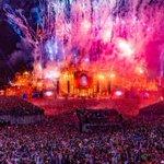 #TengoUnDeseoYEs asistir a todos los festivales de música electrónica que existen 😍 http://t.co/NMoLNzmwGD