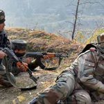 Udhampur: 3 held hostage by militants inside a primary school | DD News http://t.co/dJM1ekBsmL