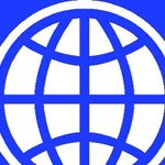 World Bank unveils new conditions for loans http://t.co/DYkXZlKc7t http://t.co/EF8AUKK06G