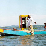 Unknown number of passengers feared dead in Lake Victoria boat collision http://t.co/dGW1Mi7rPT http://t.co/1a6wLByn9H