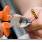 #electricians in #bangalore, #electrician #service in #bangalore https://t.co/110WGkOXtT http://t.co/HZexMIanoW