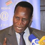 Is it the case that students in schools are there to be seen & not to be heard? ~ Education CS Kaimenyi. #SOTNKe http://t.co/bF7q5G4NjK