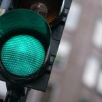 Christchurch is trialling out software that tells drivers when traffic lights will change http://t.co/kP7YiKnC5n http://t.co/B6HJS7AfSC