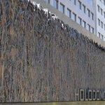 В Вашингтоне установили памятник жертвам Голодомора http://t.co/hKNmTIoAEv #Новости #Украина #Голодомор http://t.co/BAJ7bKuqhU