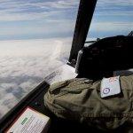 Australia sahkan, model hanyutan MH370 awal beri petunjuk salah http://t.co/grIWZoY2iZ http://t.co/AYm0nla3qZ