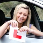 #drivingschool in #bangalore, you get best #driving #schools in #bangalore https://t.co/dNF7lXWELy http://t.co/GkP3kvAU30