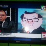 Ya viendo a @Ronald_MacKay en @Guatevision_tv #LasInolvidables http://t.co/UzEJqgav8z