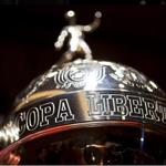 #TengoUnDeseoYEs Ver a River campeón de América♥ http://t.co/u4HtTbE8ww