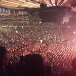 No more j.cole underrated tweets RT @JColeDirect: Madison Square Garden. #ForestHillsDriveTour. SOLD OUT. http://t.co/ONoTma1wlQ