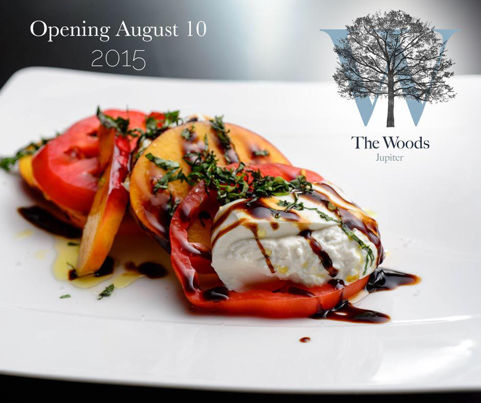 Almost here, The Woods Jupiter Opens Aug 10. Can't wait! http://t.co/wOVvCTcPua