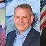 The #Spokane race for mayor is among the results in the primary. Results: http://t.co/ALJZBLJQxI http://t.co/w5PvHYKN1K