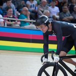 """""""A year isnt that long & hard graft now will pay dividends in @Rio2016"""" @SammyWebster #1yeartogo #BeTheInspiration http://t.co/Wosm1sLhfn"""