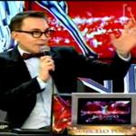 "@MarceloPolino ""Yo te he Visto mas LOCA @veleznazarena"" @cuervotinelli @connieansaldi @AngeldebritoOk @gustsaldana http://t.co/GdysO4fNBc"