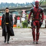 The first #Deadpool trailer has finally arrived http://t.co/xggKLd7ipJ http://t.co/p0r8hqIApE