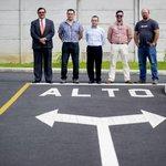 Voluntarios hacen de Waze una herramienta útil en #CostaRica http://t.co/duzZ6iMh8z #Centroamerica #ReportoCA @WazeCR http://t.co/qB9hfx3VHh