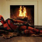First Deadpool Trailer Introduces the Real Merc With the Mouth http://t.co/bXpQ28UvTw http://t.co/B4mGgFBuxk