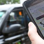 Are Uber drivers employees or contractors? A US court case might have implications here in NZ http://t.co/RyHpiNk7AS http://t.co/OSXn6VmXes
