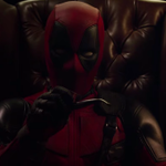 The bloody, funny Deadpool trailer is finally here http://t.co/Y2bYQKpzny http://t.co/sJaETFvTS8