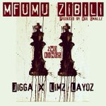 Brand new #MfumuZibili by Jigga ft Limz Layoz (Prod by @vuesmallz) Download http://t.co/DtUxROWkDW http://t.co/qxKDUDYrHT