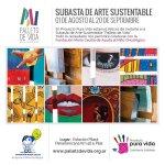 @cuervotinelli conoce estas obras de arte solidarias!!! Enamórate y llévate la tuya http://t.co/aMGnc3qVpn RT http://t.co/akhOqTGJcf