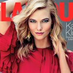 .@karliekloss reveals how she and @taylorswift13 became best friends: http://t.co/AiBWRcYlYR http://t.co/865FSbEnKK