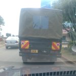 What numbering convention is this... @Ma3Route http://t.co/osuiN7nwdi