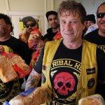 Huks hatch NZ sandwich plan http://t.co/fRoQsqZa4O http://t.co/2updxuioFg