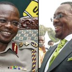 REVEALED: How Police Cover-Up On Pastor James Ng'ang'a Accident Happened http://t.co/c6Xai0NAAl http://t.co/vNyinpOexF