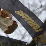 В США умер исследователь Голодомора Роберт Конквест http://t.co/wfhO0Vj5Ie http://t.co/jb40o42ZTT