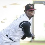 Francis Martes ties career high w/ 10 Ks in his 1st win for @JetHawks. #8 on @astros Top 30: http://t.co/ZXGqZ3UWIC http://t.co/Ftcx1lVuxe