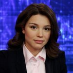 Nemtsovs daughter to share her Solidarity Prize with Ukraine http://t.co/HISCxRmGuI http://t.co/aSrzxWCDcs