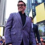 Роберт Дауни-младший стал самым высокооплачиваемым актером http://t.co/RZL6Kg89VN http://t.co/M5caVzQ8jt