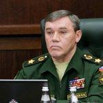 СМИ РФ раскопали подноготную генерала, обвиняемого в развязывании войны на Донбассе http://t.co/fH3FcsH4RH http://t.co/IUQ6t4X4DD