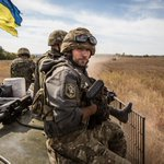 Fantastic photo essay and video abt soldiers of 95th brigade of Airborne Forces of Ukraine https://t.co/aNmgWAld7g http://t.co/sHbYXYy09L