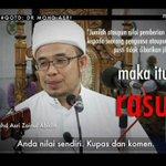 Boleh tak @NajibRazak ke @mpkotabelud ke @ahmadmaslan ke @AbuKassimSPRM ke tolong bagi pencerahan? Kami kan bodoh.... http://t.co/cVJ5DYcQNJ