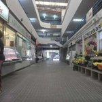 A #Coruña El Concello ordena el cierre de los puestos del mercado de Santa Lucía en dos meses http://t.co/uVIlMQOtPl http://t.co/zswoErbyni