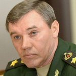 #Матиос назвал главного идеолога войны на #Донбассе http://t.co/diIQikzV6Y #АТО #Россия #новости http://t.co/pNezLPKoFm